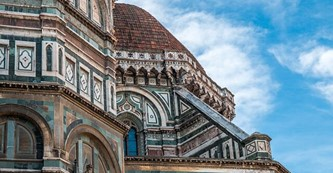Visite Guidate Private a Firenze